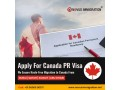 licensed-canadian-immigration-agency-canada-immigration-dubai-small-0