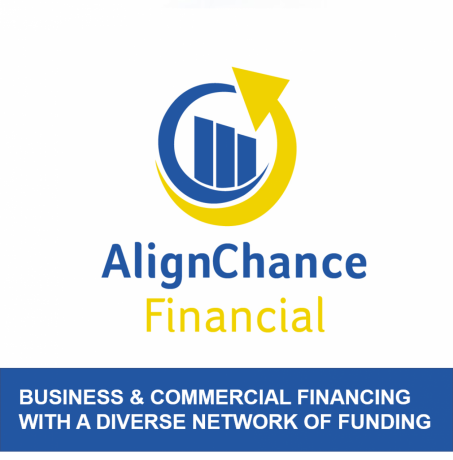 diversify-your-company-credit-and-borrowing-capabilities-big-1
